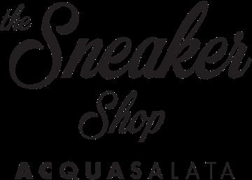 The Sneaker Shop Gruppo Pritelli